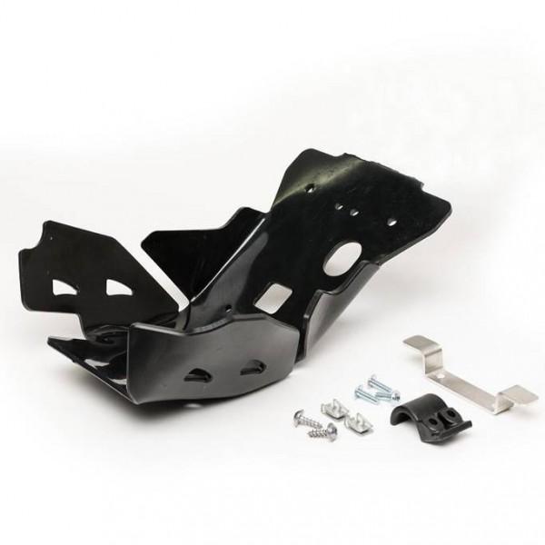 X-GRIP Motorschutz