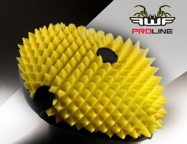 Luftfilter Funnelweb ProLine