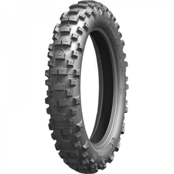 Michelin Enduro Medium (Mittelhart) 140/80 18