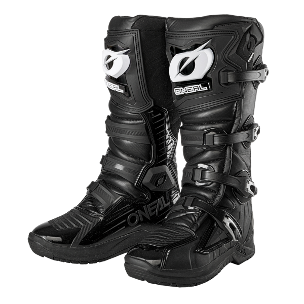 RMX Boot EU black