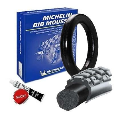 Michelin Mousse 120/90 18 M18 (140/80 18)