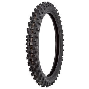 Michelin Enduro Hard (Hart) 90/100 21