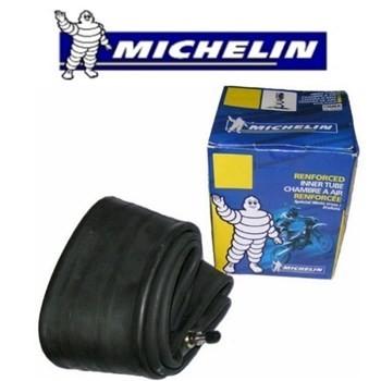 Michelin Schlauch 2mm