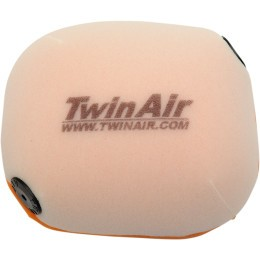Twin Air Luftfilter KTM / Husqvarna 17-
