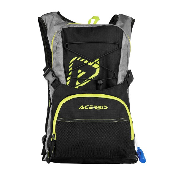 Acerbis H2O Trinkrucksack (10 Liter)