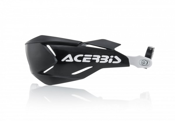 Acerbis Handschützer X-Factory