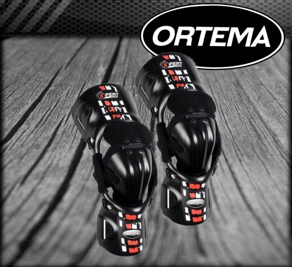 Ortema X-Pert Knieorthesen (Paar)