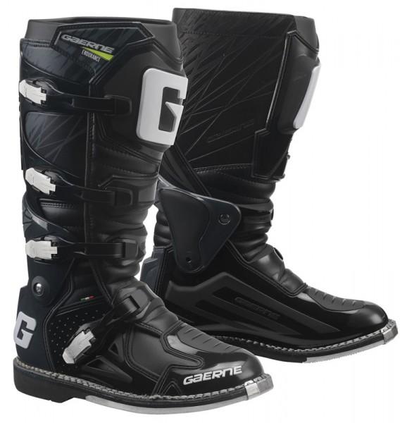 GAERNE Fastback Endurance MX/ Enduro Stiefel