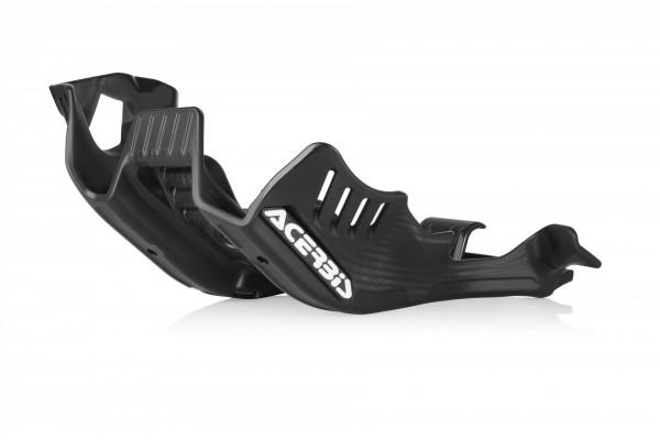 Acerbis Motorschutz 250/300 KTM/Husq 20- / GasGas 21-