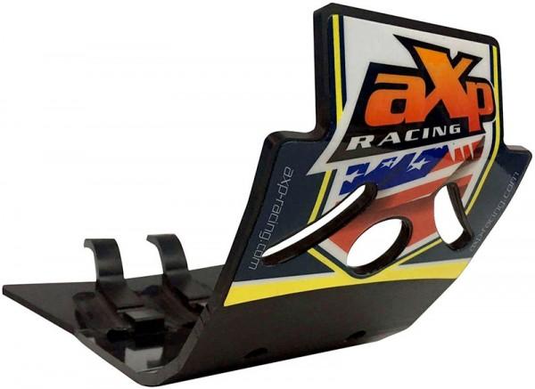 AXP Motorschutz