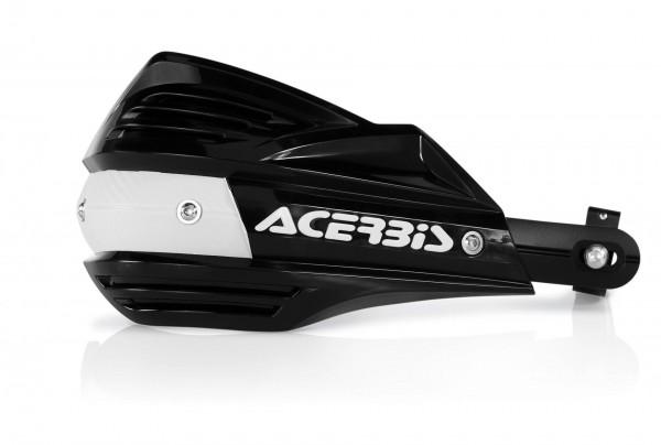 Acerbis Handschützer X-Factor