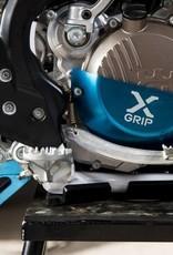 X-GRIP Kupplungsdeckelschutz KTM/Husqvarna 17-