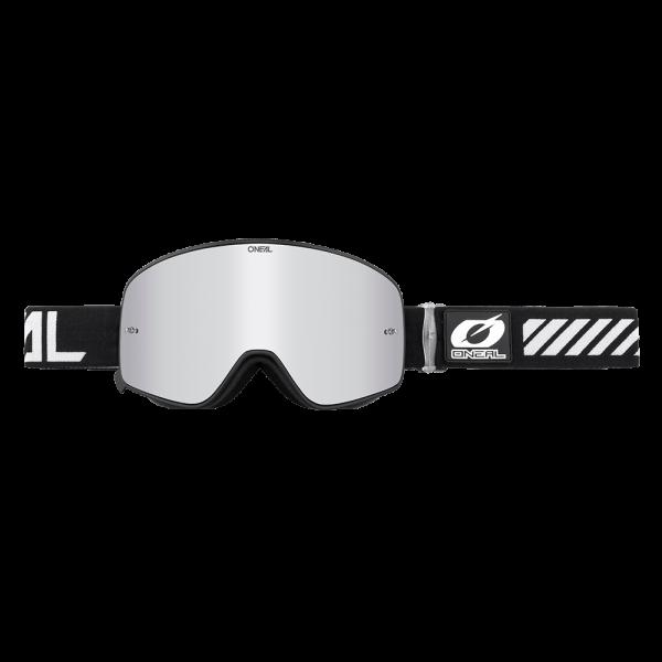 O'Neal B-50 Goggle black