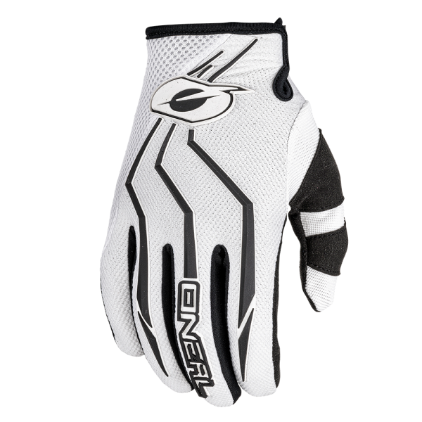 O'Neal ELEMENT Glove white