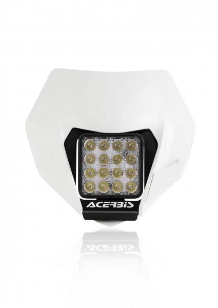 Acerbis LED Scheinwerfer KTM