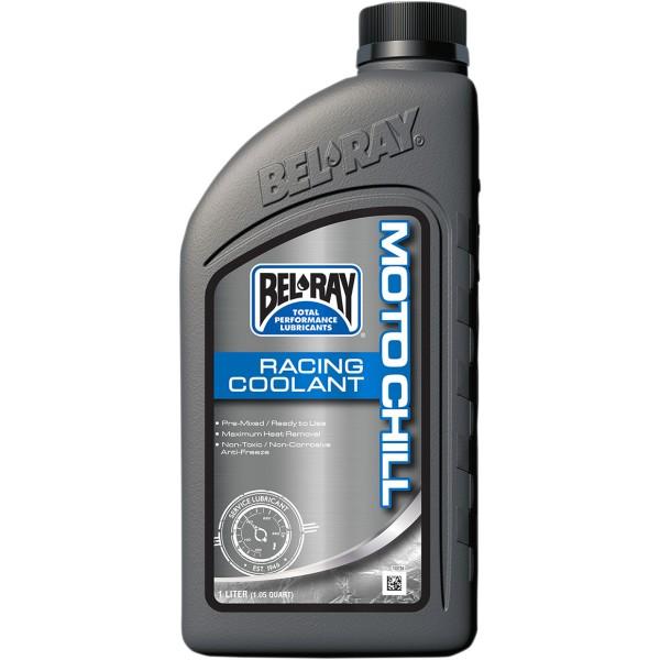 Bel Ray Moto Chill Kühlflüssigkeit (Coolant)