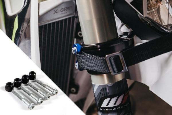 X-Grip Haltegurt vorne KTM/HUSQ/BETA