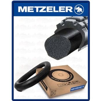 Metzeler Mousse E-18F1 (Medium) 120/80 18