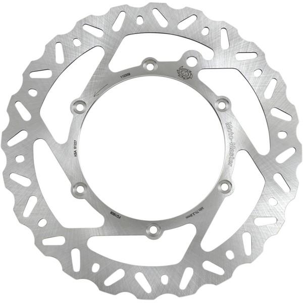 Moto-Master Bremsscheibe vorne Ø 260mm, 3,1mm KTM/HUSQ/BETA